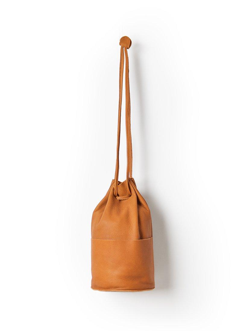 ARCHI Gusto Lether Bag