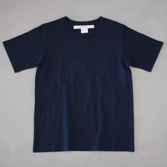 T-shirt 7.8oz solid navy