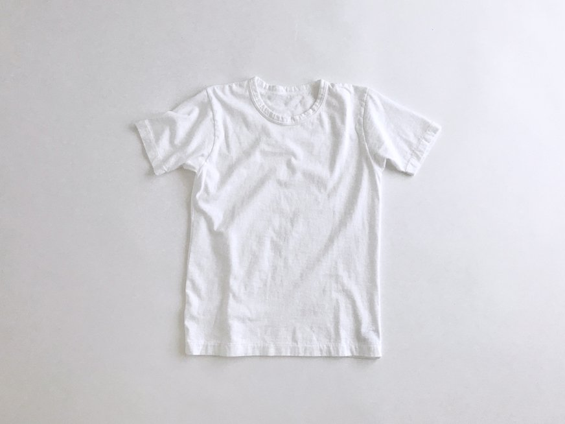 MAROBAYA Tシャツ