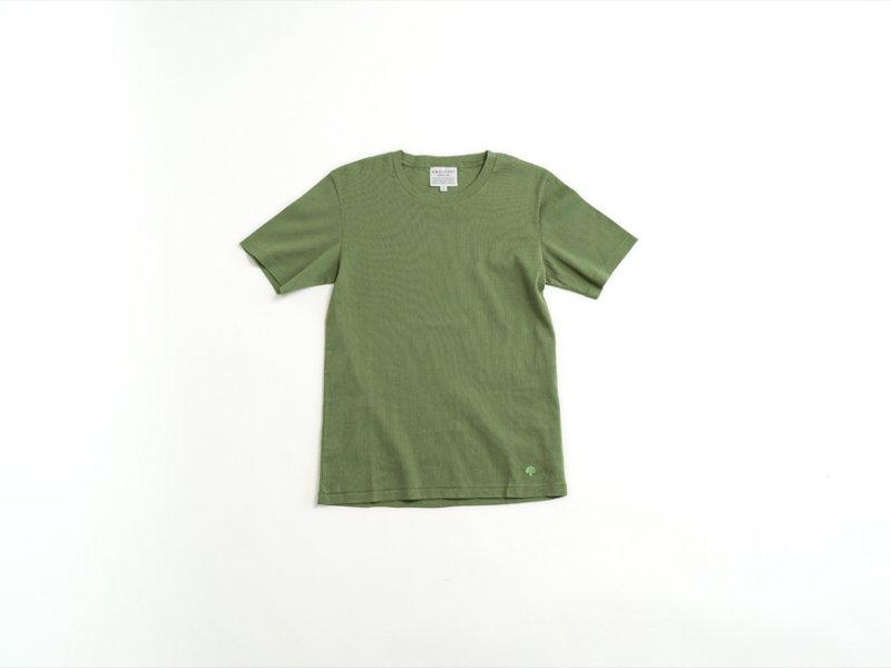 ANTIPAST Tシャツ