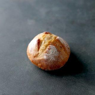 プチ豊穣パン(ぶどう種)  6個入