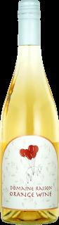 オレンジワイン 2019 750ml