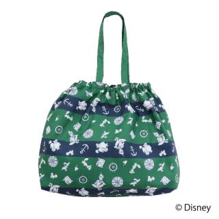 限定生産品 Disney ディズニー 『ピーター・パン』デザイン レインカバー 婦人用 レディース 数量限定