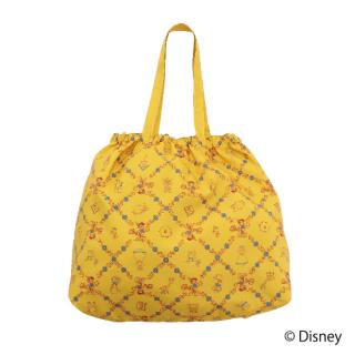 限定生産品 Disney ディズニー 『ピノキオ』デザイン レインカバー 婦人用 レディース 数量限定