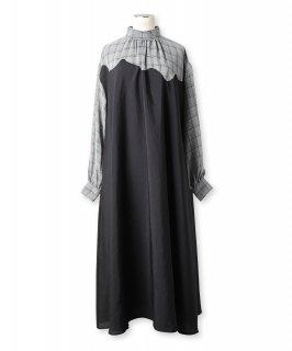 COMBINATION DRESS