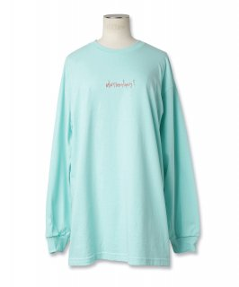 <img class='new_mark_img1' src='https://img.shop-pro.jp/img/new/icons13.gif' style='border:none;display:inline;margin:0px;padding:0px;width:auto;' />EMBROIDERY T-SHIRT