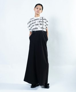 <img class='new_mark_img1' src='https://img.shop-pro.jp/img/new/icons13.gif' style='border:none;display:inline;margin:0px;padding:0px;width:auto;' />SUSPENDER PANTS