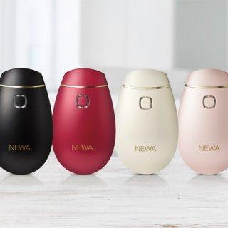 NEWAリフトプラス(コードタイプ)全4色