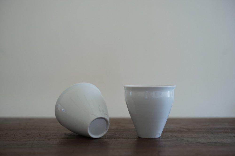 崔在皓 (チェ ジェホ) cup (L)