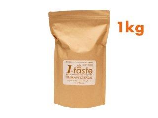 wan-taste(わん-ていすと) 1キロ