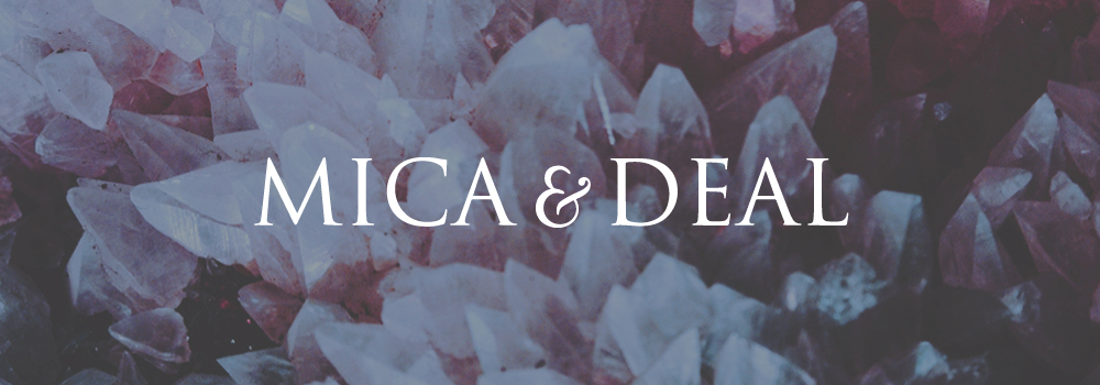brand-mica_and_deal