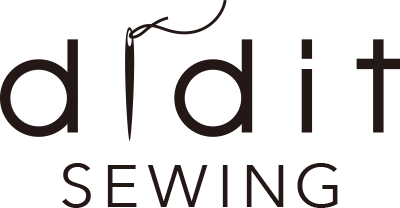 didit sewing