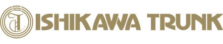 石川トランク公式オンラインストア