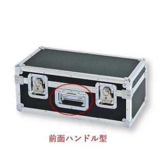 <!--前面ハンドル D-T210Fbk型 -->