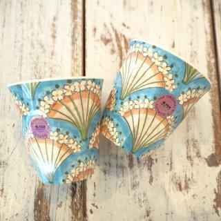 花扇メラミンカップ