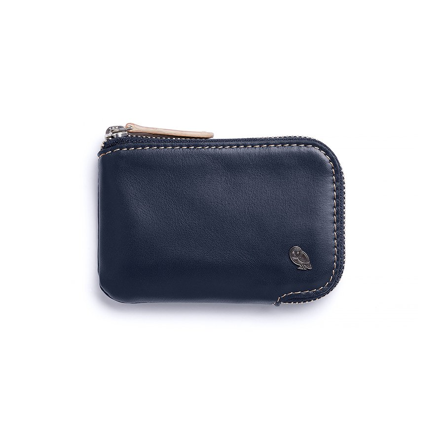 Bellroy WCPA/BLUE