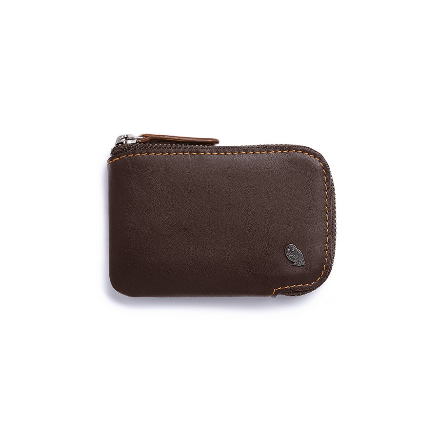 Bellroy WCPA/JAVA