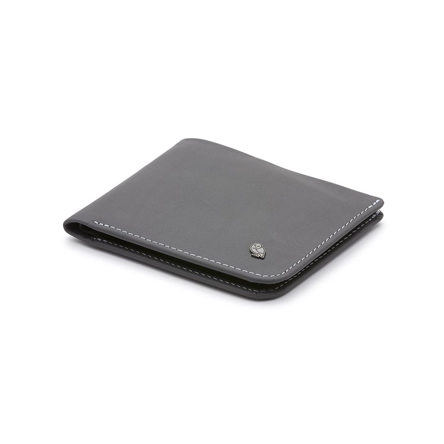 Bellroy WHSE/GRAY