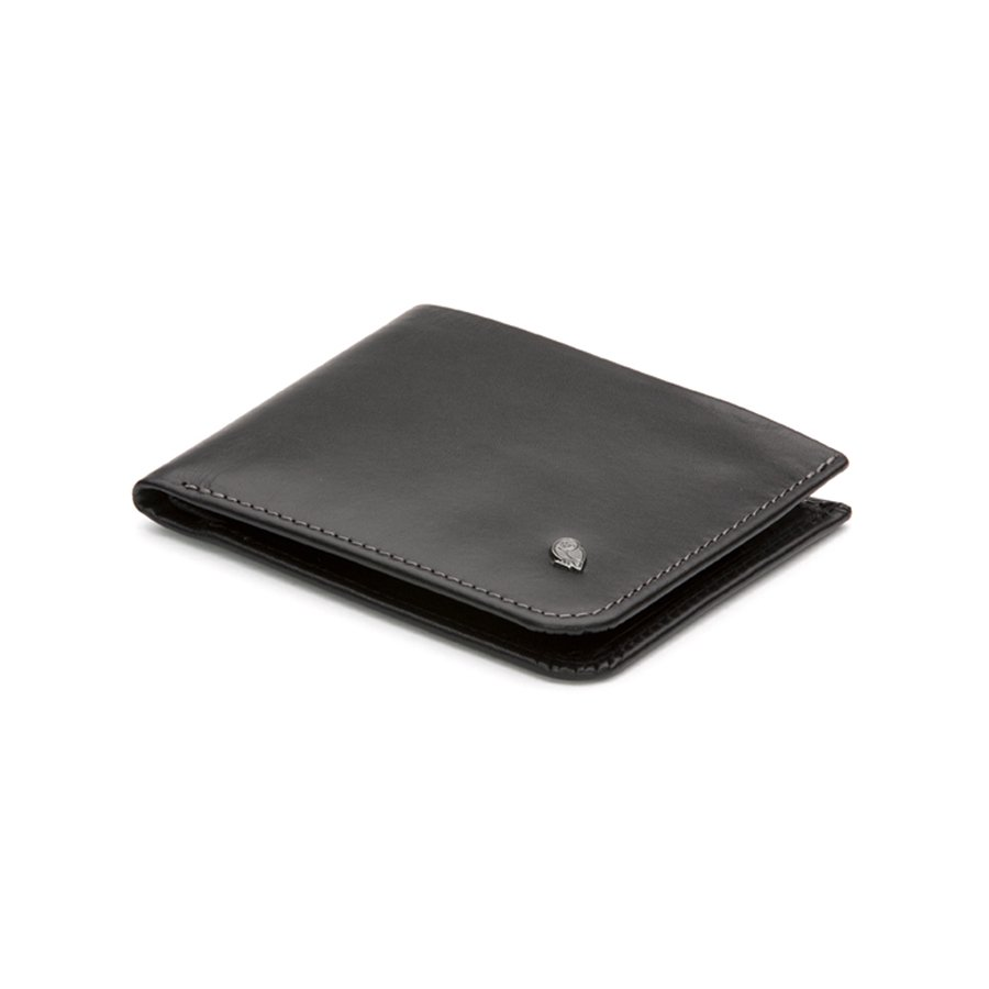 Bellroy WHSE/BLACK