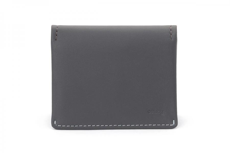 Bellroy WSSB/GRAY