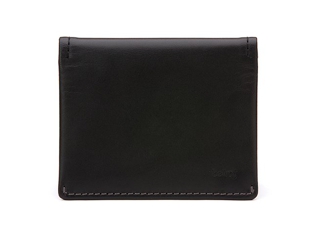Bellroy WSSB/BLACK