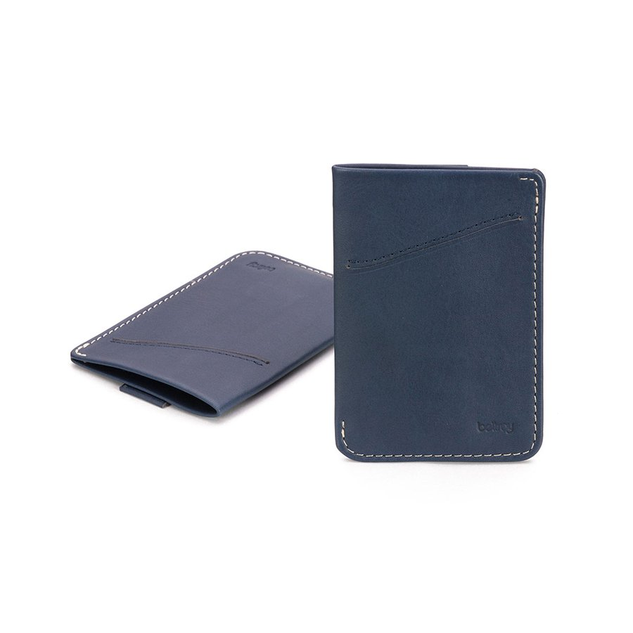 Bellroy WCSA/BLUE