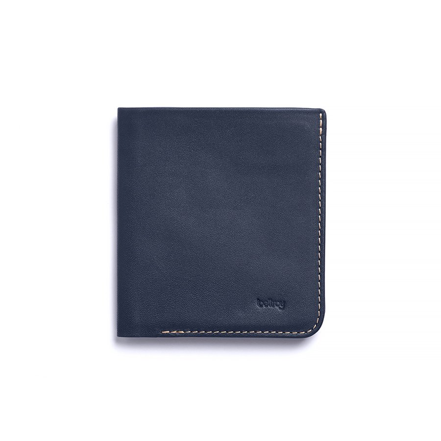 Bellroy WHLA/BLUE