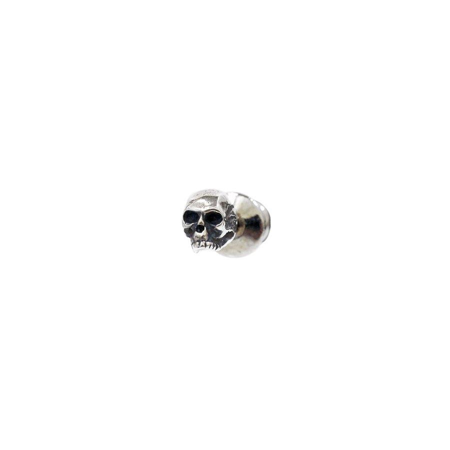 AMP JAPAN 11AH-818 skull pierce