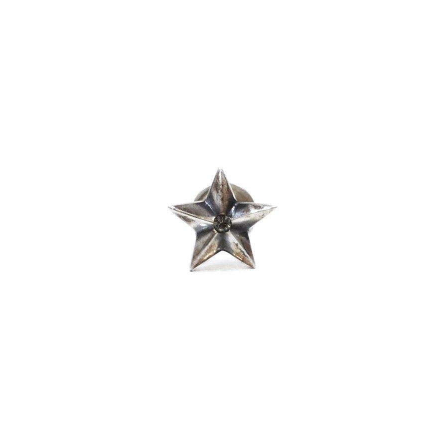AMP JAPAN 8AH-174s Star pierced