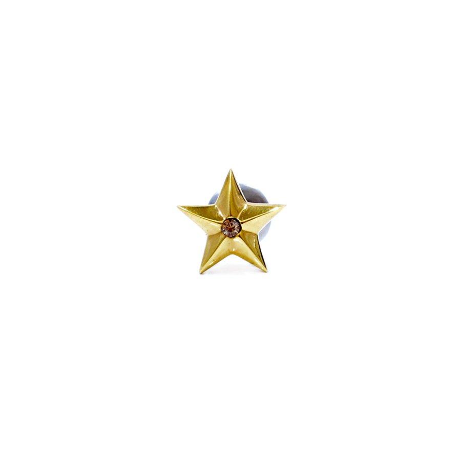 AMP JAPAN 8AH-174g Star pierced