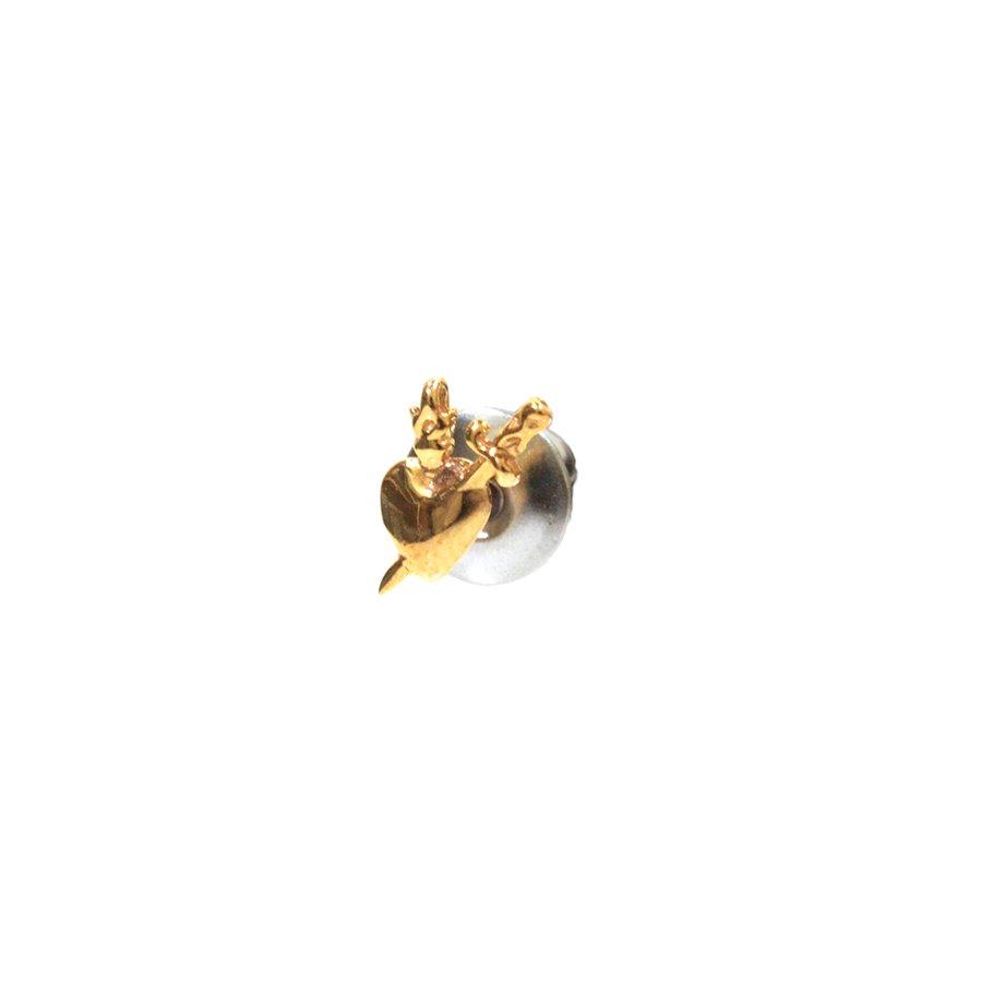AMP JAPAN 11AH-812 mary heart pierce