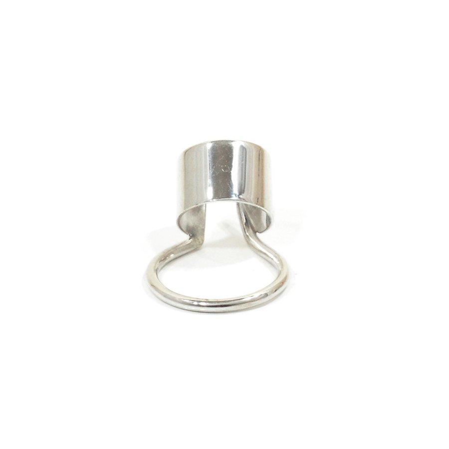 IF8 PK-01 PINKY RING