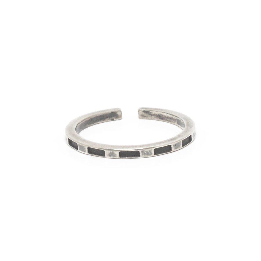 LAKUGAKI LA-013 RING / 2mm