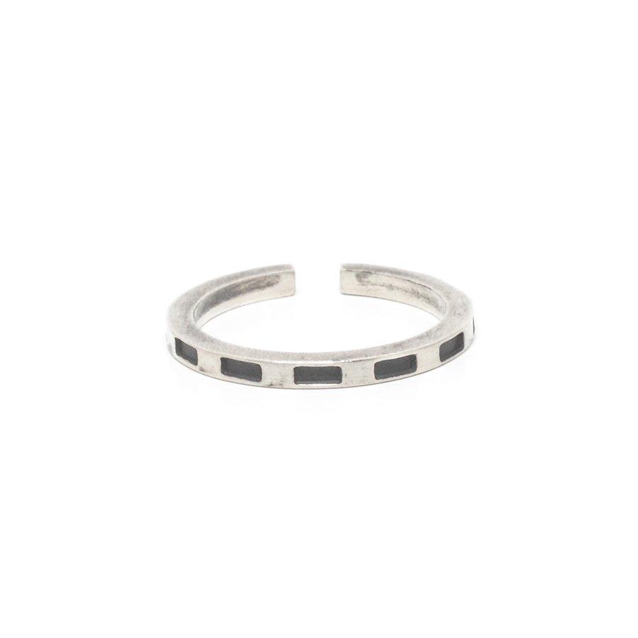 LAKUGAKI LA-013 RING / 2.5mm