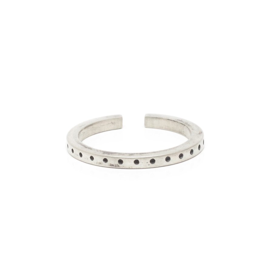 LAKUGAKI LA-015 RING / 2.5mm