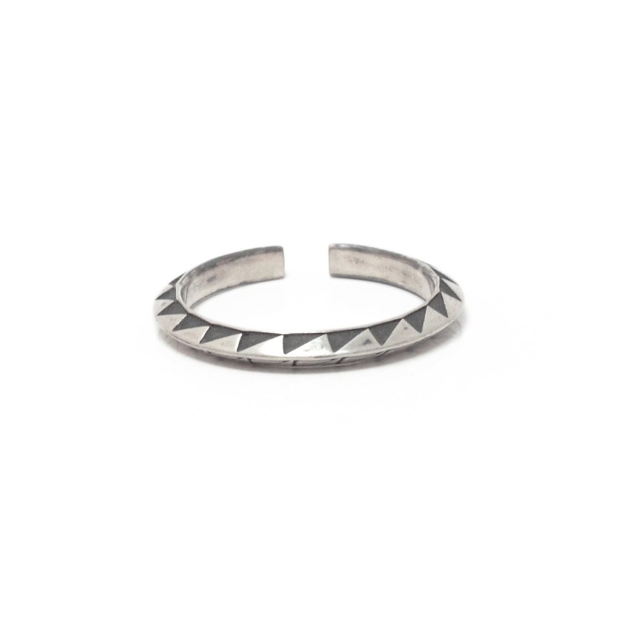 LAKUGAKI LA-016 RING / 2.5mm