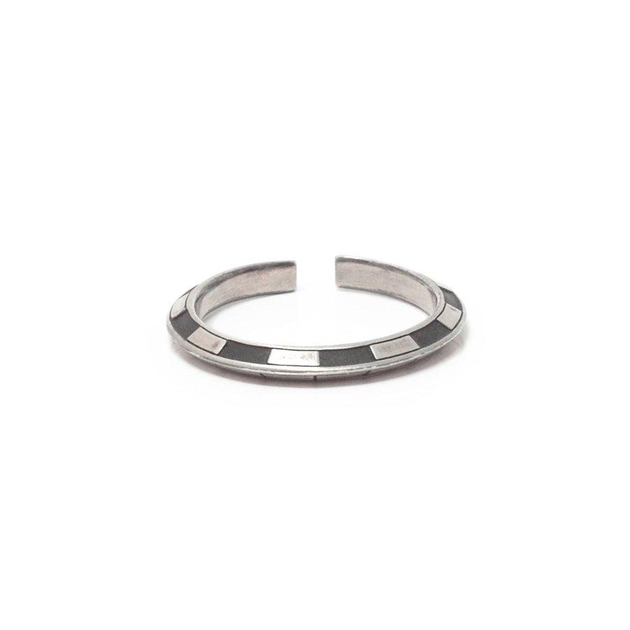 LAKUGAKI LA-017 RING / 2.5mm