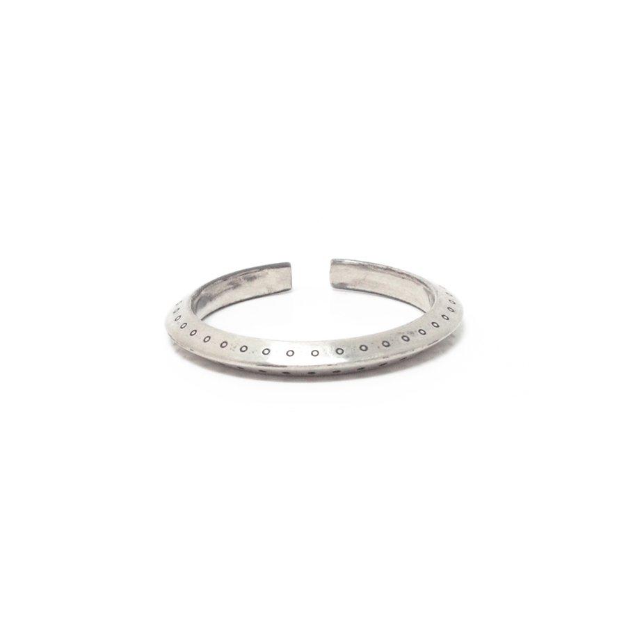 LAKUGAKI LA-019 RING / 2.5mm