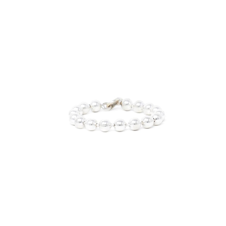 20/80 AR021 BALL CHAIN RING 3mm width