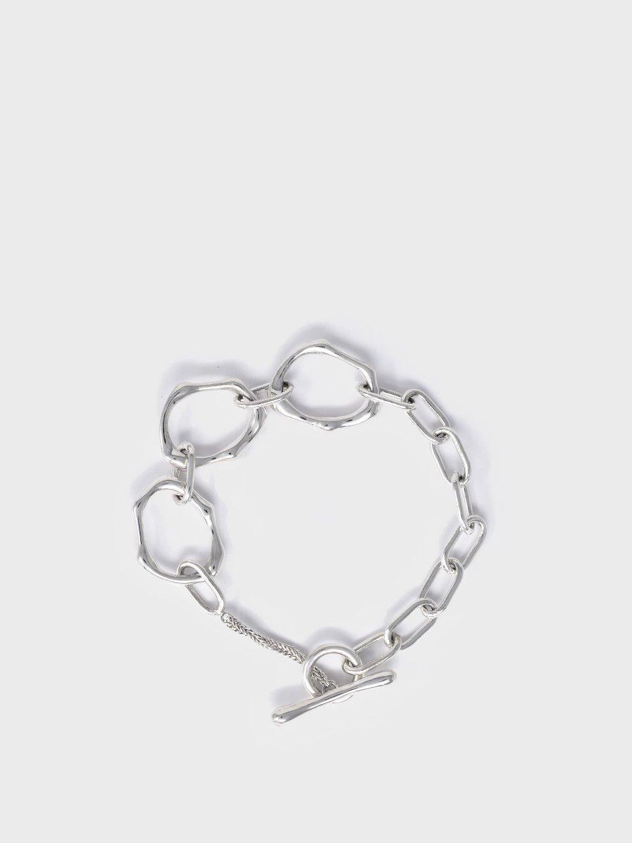 Liquid PTB-001 branch bracelet