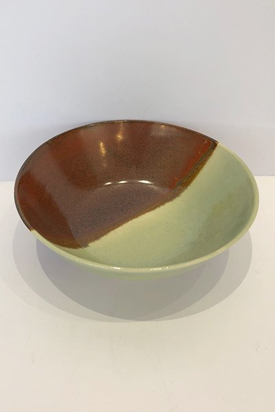 【ucacoceramics】Sunset beach 碗皿