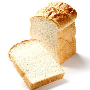 パンドミ(イギリスパン)