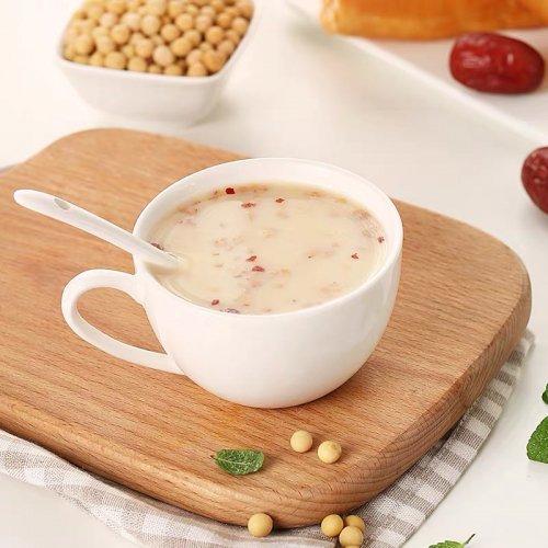 永和紅棗味豆乳粉300g(10パック)