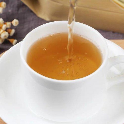 とうもろこしひげ茶1.5L