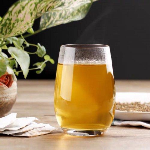 【韓国お茶】東西コーン茶(15包入り)