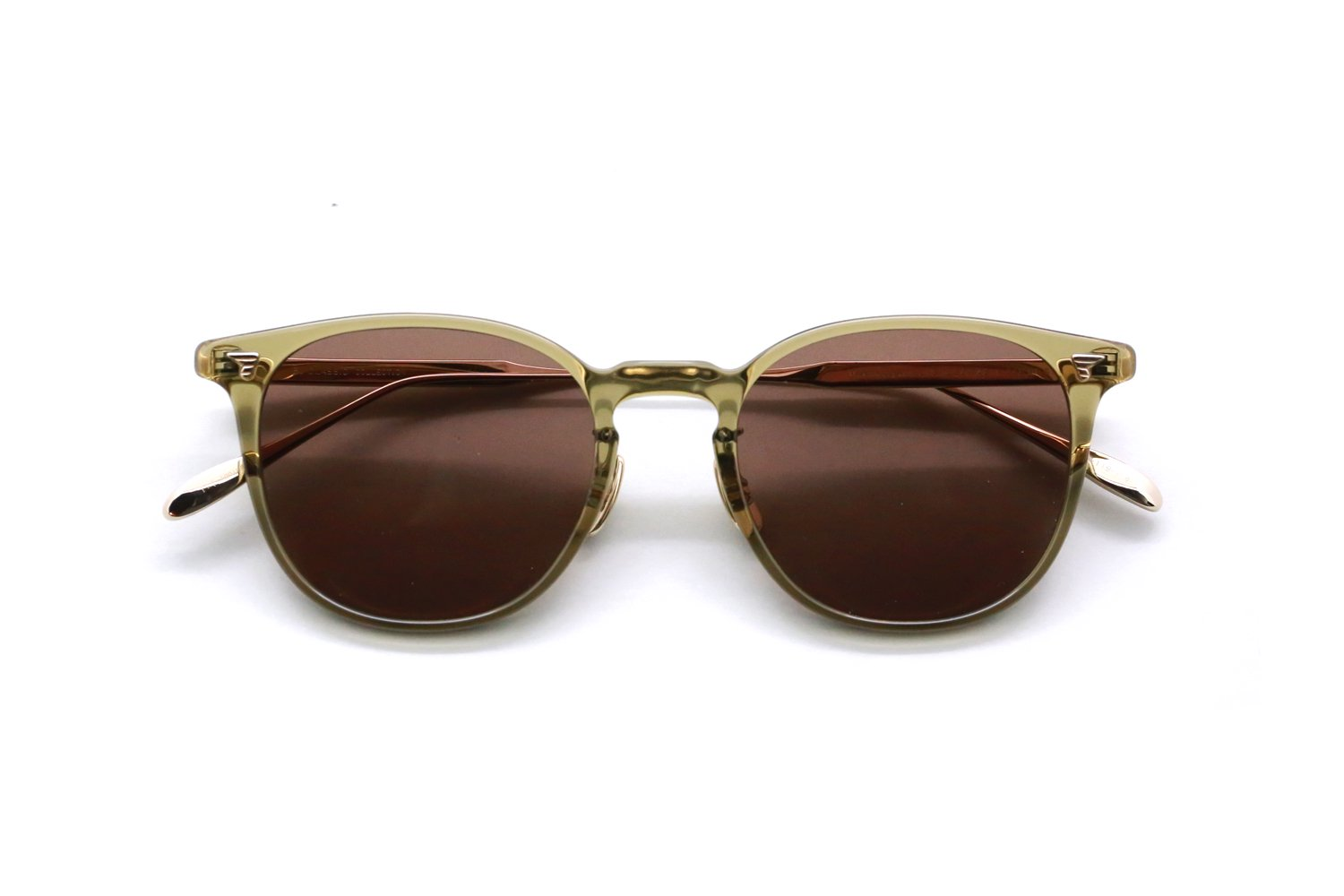BJ CLASSIC COLLECTION P-555MPGT SUN col.119-1
