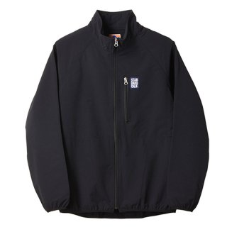 STANDARD CALIFORNIA スタンダード カリフォルニア Comfortable Stretch Jacket