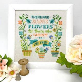 ALWAYS FLOWERS  お取り寄せ