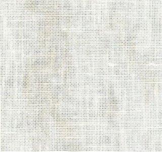 ZWEIGART 32ctBELFASTリネン VINTAGE SMOKY WHITE