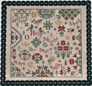 <img class='new_mark_img1' src='https://img.shop-pro.jp/img/new/icons1.gif' style='border:none;display:inline;margin:0px;padding:0px;width:auto;' />SIMPLE GIFTS - O HOLLY NIGHT